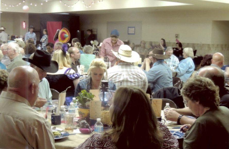 2016 Prairie Rose 7