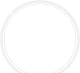 East Morgan County Hospital Foundation white Logo cows