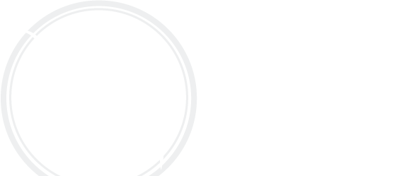 East Morgan County Hospital Foundation